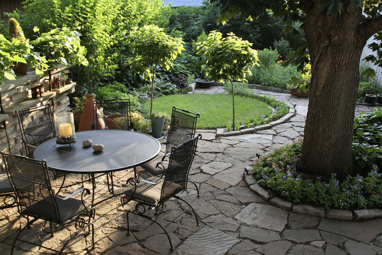 Top landscapers in charlotte nc -  Gallery