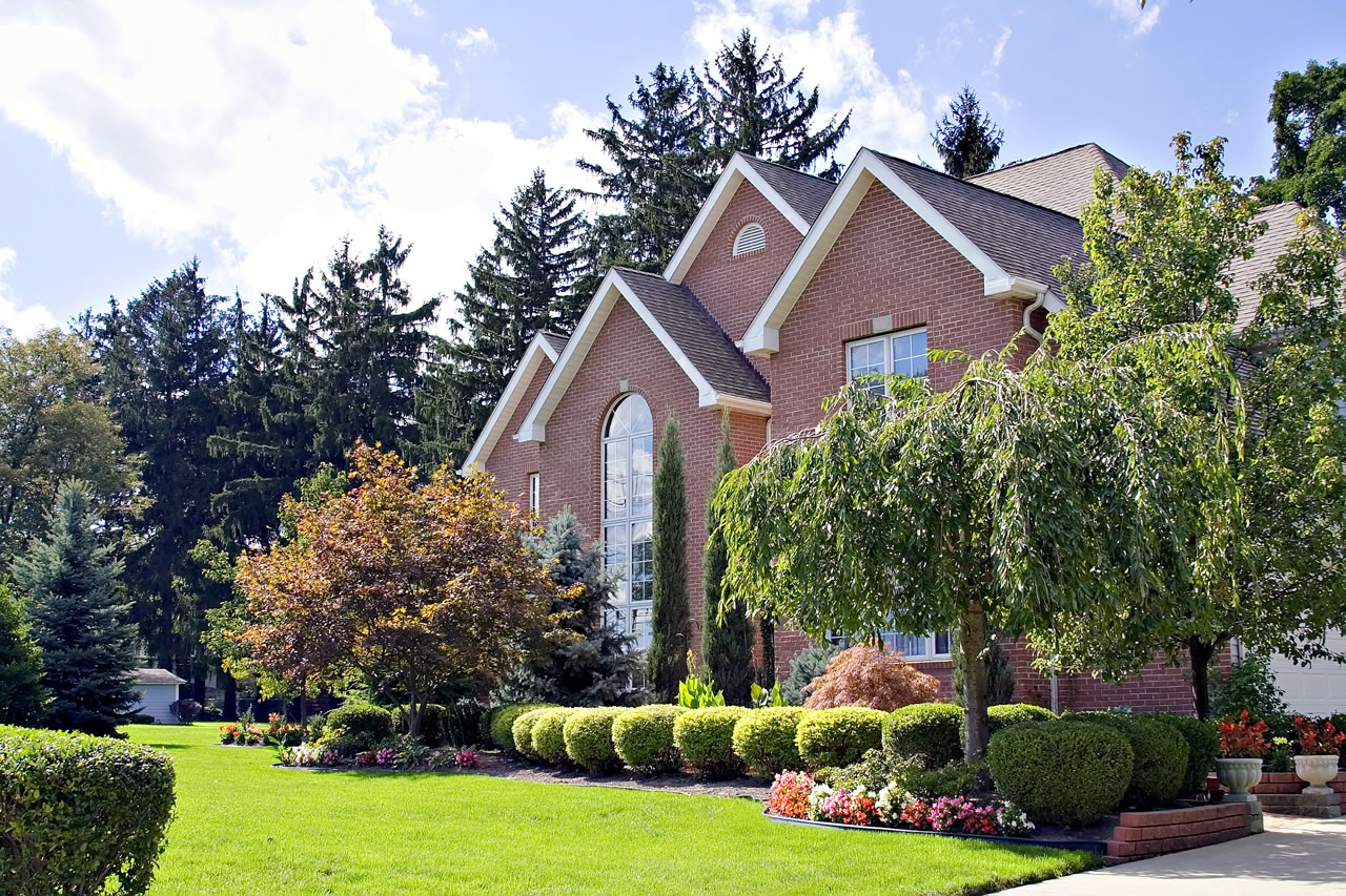 Top landscapers in charlotte nc - Top Landscapers In Charlotte Nc 3
